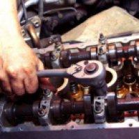 Замена масла после капремонта двигателя: пошаговая инструкция