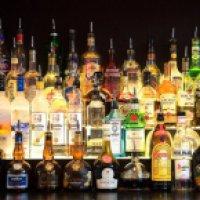 Как рассчитать спиртное на свадьбу: советы специалистов
