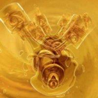 Замена масла в компрессоре: какое масло лить?