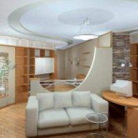 Как сделать квартиру просторнее зрительно?