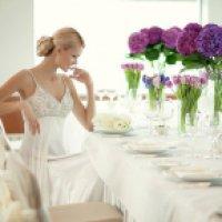 Как планировать свадьбу: шаг за шагом