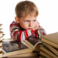 Как заставить себя учиться или работать?