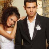 Как одеться на свадьбу мужчине: выбираем костюм