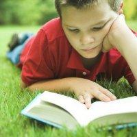 Несколько причин для того, чтобы полюбить чтение