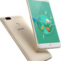Гаджет Archos Diamond Alpha Plus представят на IFA 2017
