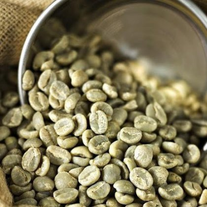 Зеленый кофе в Пензе: не все знают, где его выгодно купить!