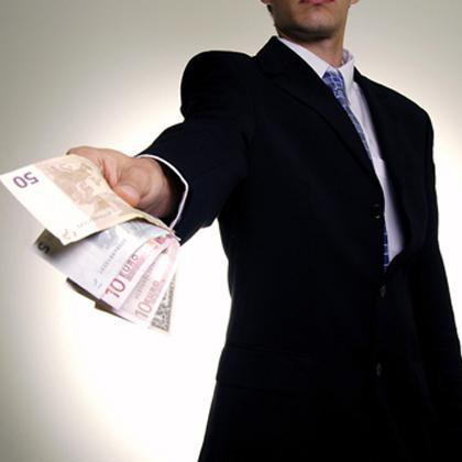 В как много казино заработать
