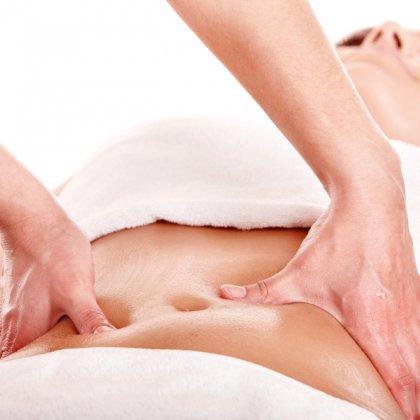 Как лечить воспаление кишечника?