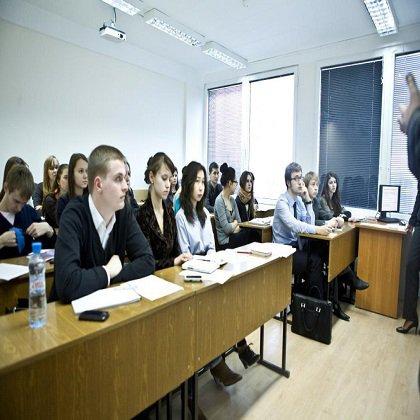 Как начать карьеру юриста и стать успешным юристом?