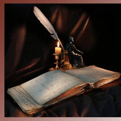 Как определить жанр стихотворения?