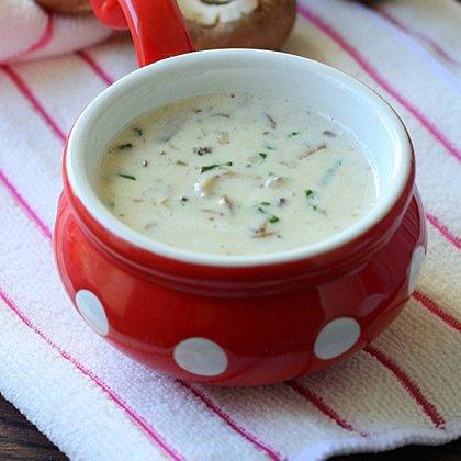 Как приготовить сливочный соус к макаронам?