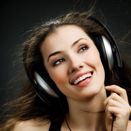 Как найти песню из рекламы?