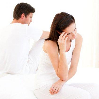 Как сообщить о разводе?