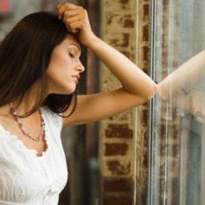 Как можно забыть человека, которого любишь безответно?
