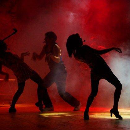 Как танцевать в ночном клубе стильно и модно?