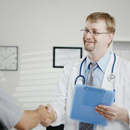Как узнать очередь на квоту: квоты на медицинскую помощь