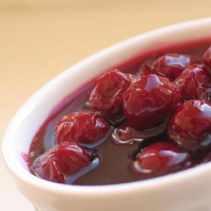 Как варить вишневое варенье: жизнь после дачи
