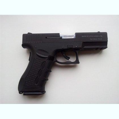 Как продлить лицензию на оружие?