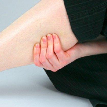 Остеопороз тазобедренного сустава народные методы лечения