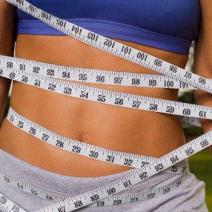 как похудеть на соде в домашних условиях