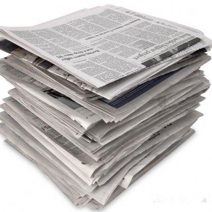 Как выпустить, издать свою газету