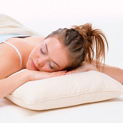 Как выспаться за 15 минут: техника быстрого сна
