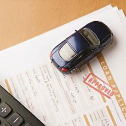 Как получить кредит на автомобиль?