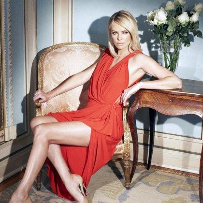Как выбрать красивые позы для фотосессии в платье: секреты позирования