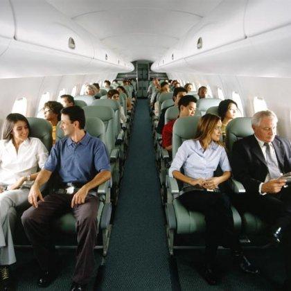 Чем можно заняться в поездке, в самолете?