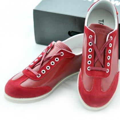 Как выбрать мужскую обувь на лето?