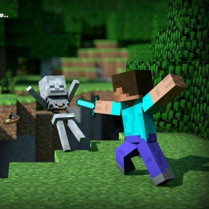 Обзор лучших пвп-серверов Майнкрафт (Minecraft) для русскоязычных игроков