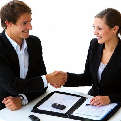 Что делает менеджер по продажам?
