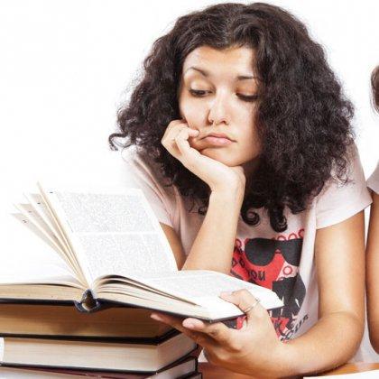 Как называется образование 11 классов: куда пойти учиться?