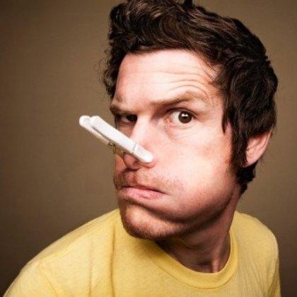 как убрать запах изо рта навсегда