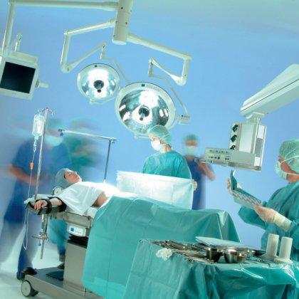 Как подготовиться к операции: психологическая полготовка