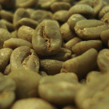 Кто еще хочет купить зеленый кофе в Астрахани?