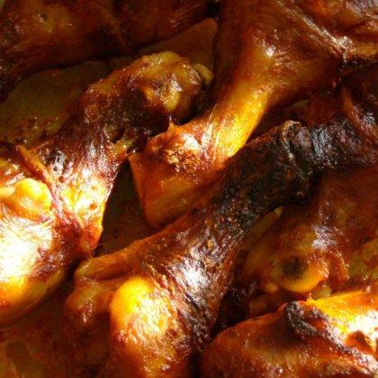 Как легко и вкусно пожарить курицу в мультиварке?