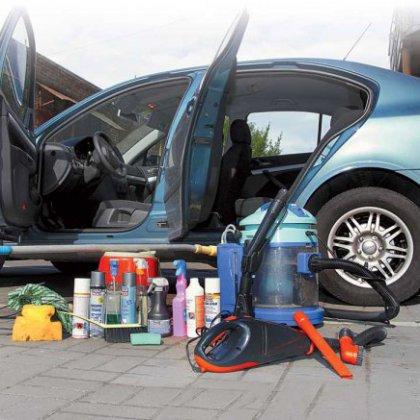 Как правильно провести предпродажную подготовку автомобиля?