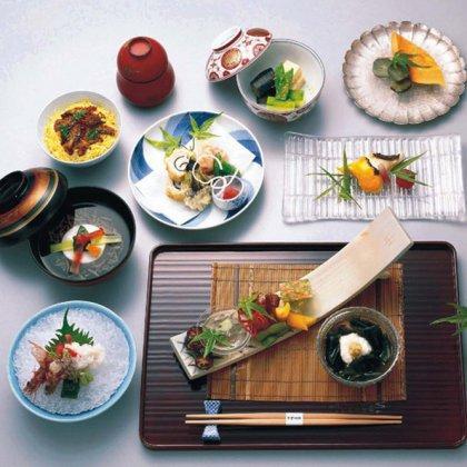 Японская диета: минусы