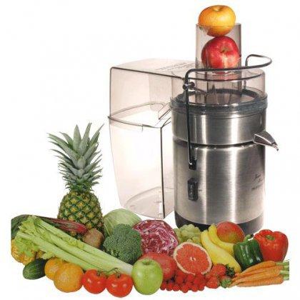 Как выжать сок из яблок без соковыжималки: инструкция