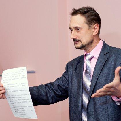 Как использовать на лекциях мощные приёмы ораторов?
