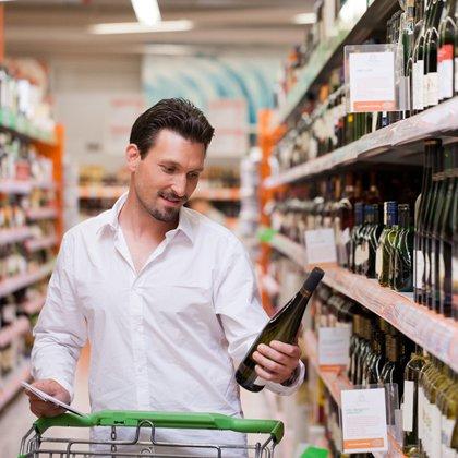 10 советов, как выбрать недорогое вино