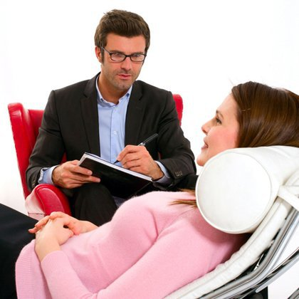 Как найти хорошего психолога в тяжелой ситуации?