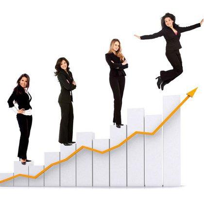 3 составляющих вашего профессионального будущего