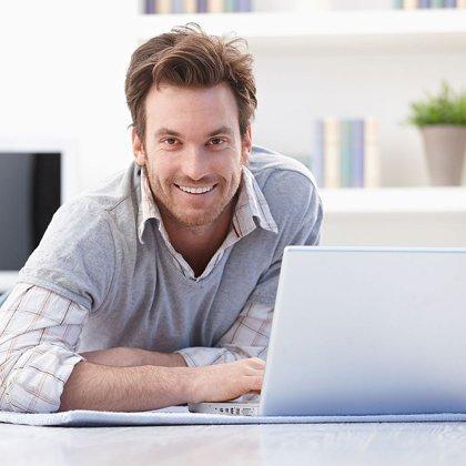 6 способов осчастливить коллег в офисе