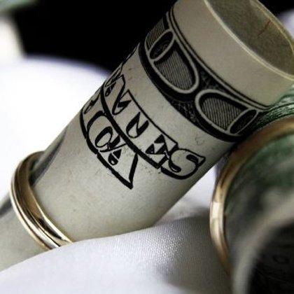 Как сделать свадьбу недорого: свадебная экономия