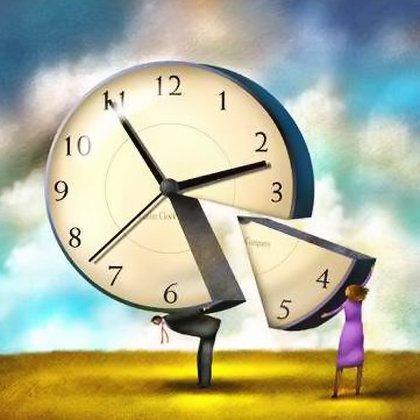 Как с пользой проводить время?