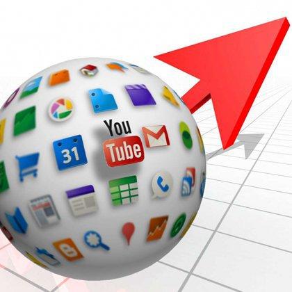 Как раскрутить сайт в Интернете?