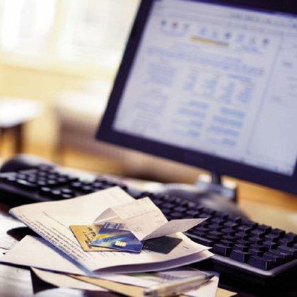 Как узнать задолженность по налогам по инн?