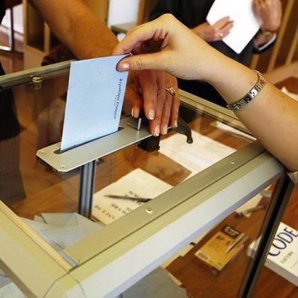Как выиграть местные выборы?